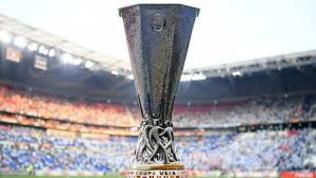 Europa League: Inter con vista sul Bayer, Olympiacos o Wolves per la Roma