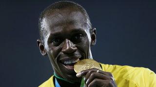 Lyles batte record Boltsui 200 metri, ma correndo 15 m in meno