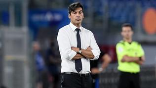 """Fonseca: """"Giocheremo con la difesa a tre, Dzeko da valutare"""""""