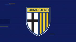 Positivo al Covid un membro del gruppo squadra: il Parma in isolamento