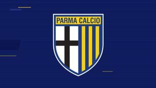 """Parma: """"Svolti altri test, tutto negativo il gruppo squadra"""""""