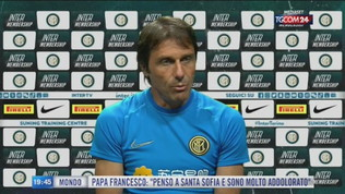 Inter, con il Torino per uscire dalla crisi