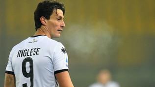 Pazzesca rimonta Parma nel derby | Samp quasi salva | Lecce terzultimo
