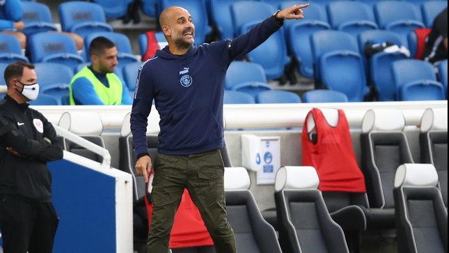 Il City potrà giocare in Champions: il Tas annulla l'esclusione dalle Coppe