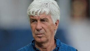 """Gasp: """"Noi e Brescia uniti dal Covid. Dobbiamo tagliare fuori il Napoli"""""""