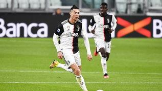 Sarri-De Zerbi, Ronaldoa caccia di record: le tante facce di Sassuolo-Juve