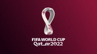 Qatar 2022, ecco le date ufficiali: si inizia il 21 novembre