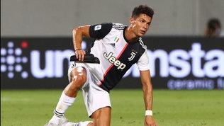 Tre punti con la Lazio:senza se senza ma!