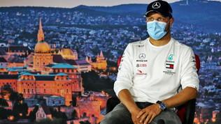 Formula 1, piloti pronti per la terza tappa