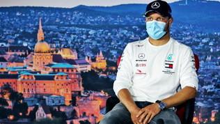 """Bottas e Verstappen: """"Mancano bilanciamento e aderenza"""""""