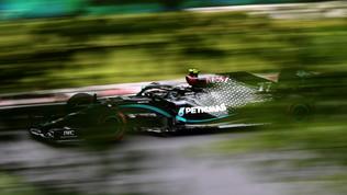 F1, Hamilton batte tutti i record