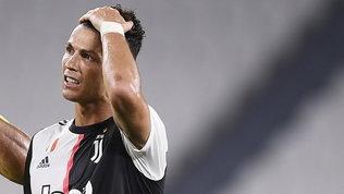 Cristiano Ronaldo al Newcastle: accordo segreto con la proprietà saudita