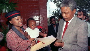 Nelson Mandela day, l'uomo che capì lo sport come valore