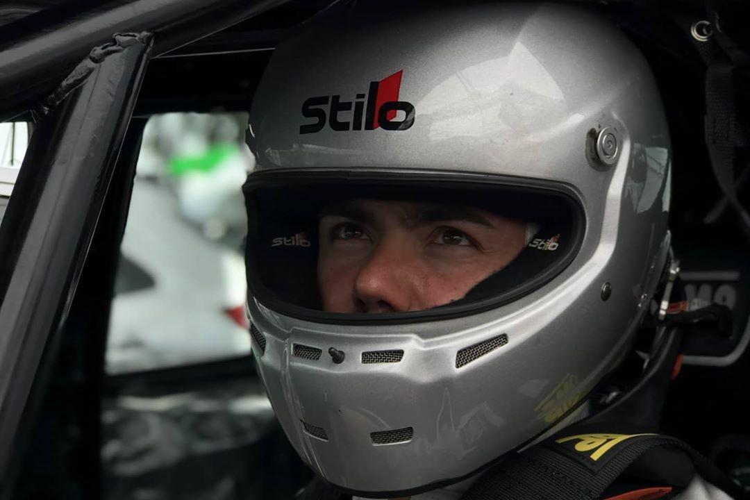 Per Minimax e Antonello Casillo il 2020 segnerà il debutto nel Campionato Italiano Velocità Energie Alternative ACI Sport.