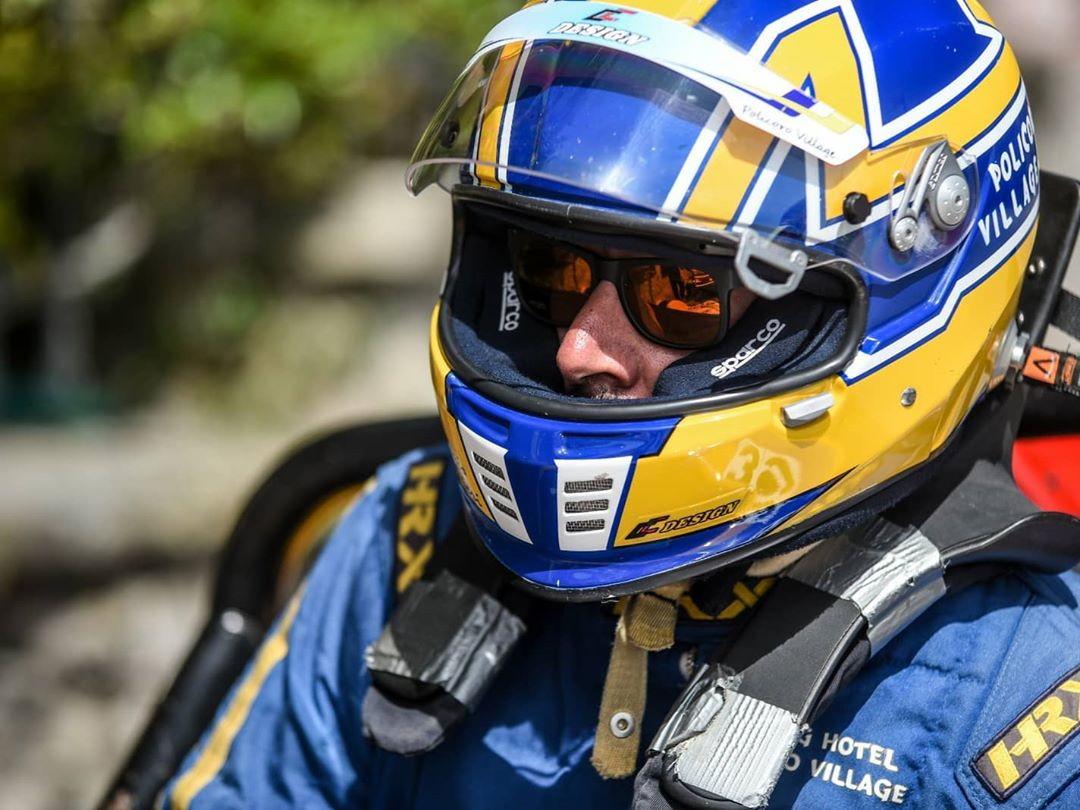 È una formazione tutta lucana quella che Falcar si appresta a schierare in pista, affidando il volante della citycar targata Mercedes ad Antonio Lavieri. Si tratta del debutto assoluto nel motorsport elettrico per una squadra proveniente dalla Basilicata.