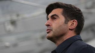 La sfida tattica: Inter, occhio alla trequarti. Roma, attenta agli uno-due
