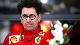 """La Ferrari si riorganizza, ma non taglia teste: """"Sterzata necessaria"""""""
