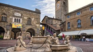 La Serie A femminile riparte il 15 settembre da Bergamo