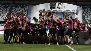 Delusione Bari nella finale playoff: in Serie B ci va la Reggio Audace