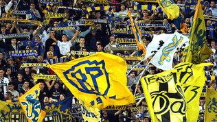 Parma, dopo la salvezza si pensa in grande: c'è il Qatar nel futuro