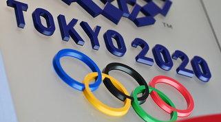 """(Ri)comincia il conto alla rovescia verso Tokyo: """"Torniamo a sognare"""""""