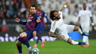 Perché La Liga è il modello da seguire
