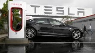 La Gigafactory Tesla in Texas si farà