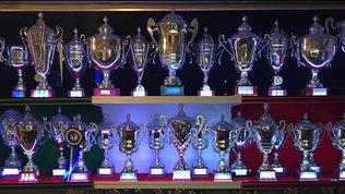 L'accademia della pallavoloda 115 titoli giovanili: il Progetto Volley Orago