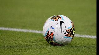 Serie A, cambiano orari per la 38.a giornata: le big in campo sabato