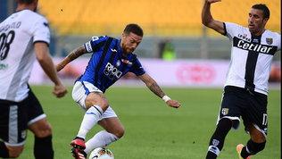 Serie A: le pagelle della 37.a giornata
