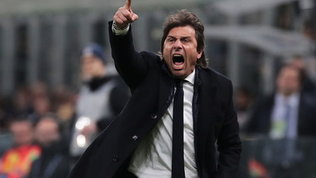 Buona Inter al momento giusto