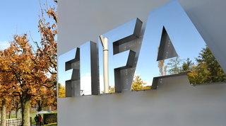 """Il """"Piano Marshall"""" della Fifa: 1,5 miliardi per far ripartire il calcio"""