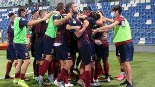 Qualcuno salvi la Serie C