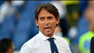 """Inzaghi: """"Una stagione memorabile, il 4° posto mi dispiacerebbe molto"""""""