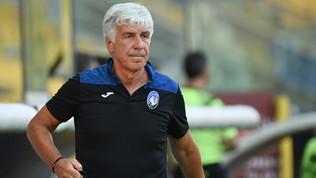 """Gasp sfida l'Inter sognando il 2° posto: """"Campionato da 10"""""""