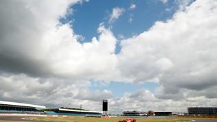 F1, una pole da record per Hamilton