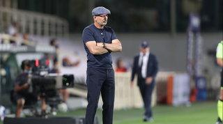 """La vittoria diMihajlovic: """"Sto anche meglio di prima della malattia"""""""