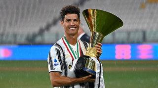 La top 11 della Serie A 2019/20: attacco stellare e assenze di lusso
