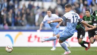 Serie A, frantumato il record di rigori: lo strano caso dell'Udinese
