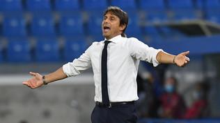 L'equivoco alla base della frattura Conte-Inter