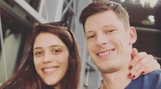 """Dalla Serbia annunciano: """"Lisinac e Veljković presto genitori"""""""
