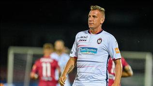 Maxi Lopez riparte della Serie C: il suo allenatore sarà Montero