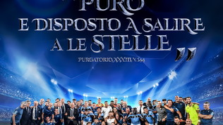 Roma ko, la Lazio esulta: è in Champions. Milan ai preliminari di E. League