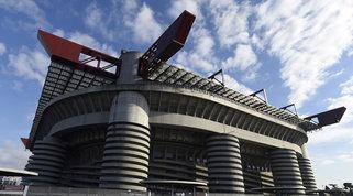 Addio Olimpico, la finale di Coppa Italia 2021 sarà a San Siro