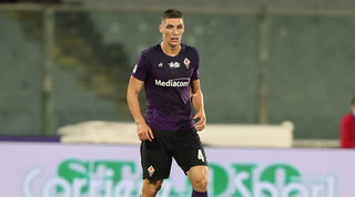 Milan: derby per Milenkovic, intesa con Bakayoko sull'ingaggio