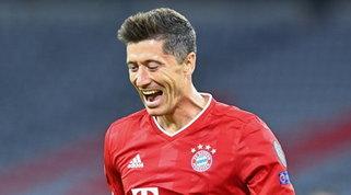 Il Bayern travolge il Chelsea anche al ritorno e fa suoi i quarti