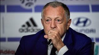 """Aulasattacca: """"La Juve ha messo pressione all'arbitro da bordocampo"""""""