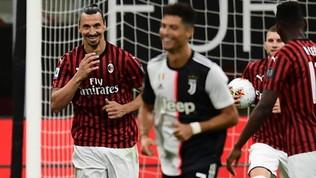 Milan-Ibrahimovic, l'accordo è vicino. E c'è anche Bakayoko