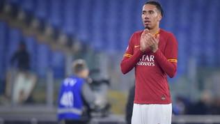 Milenkoviccosta troppo, l'Inter cambia pista e piomba suSmalling