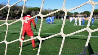 Governo, ok al protocollo FIGC:il calcio dilettantistico può ripartire